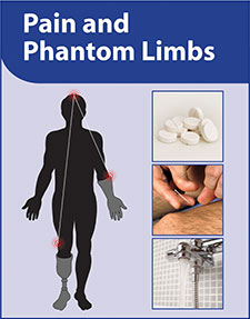 Pain and Phantom Limbs